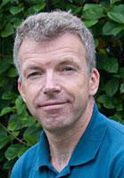 Knut-Arne-Wensaas_1